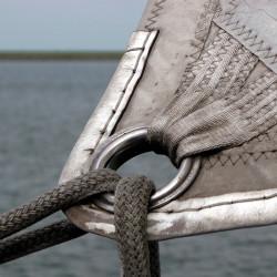 28 mm Kuşgözü Çakım Kalıbı (çekiç ile) - Thumbnail