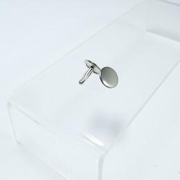 7 mm Rivet / Aparatsız - Thumbnail