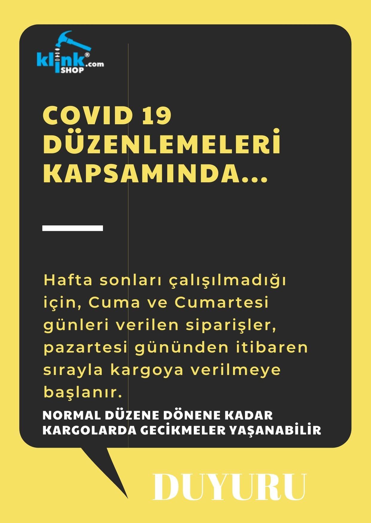 COVID 19 DÜZENLEMELERİ KAPSAMINDA....jpg (170 KB)