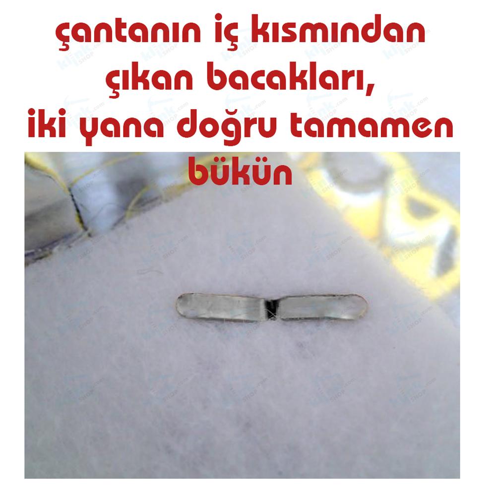 canta_ayagi3.jpg (401 KB)