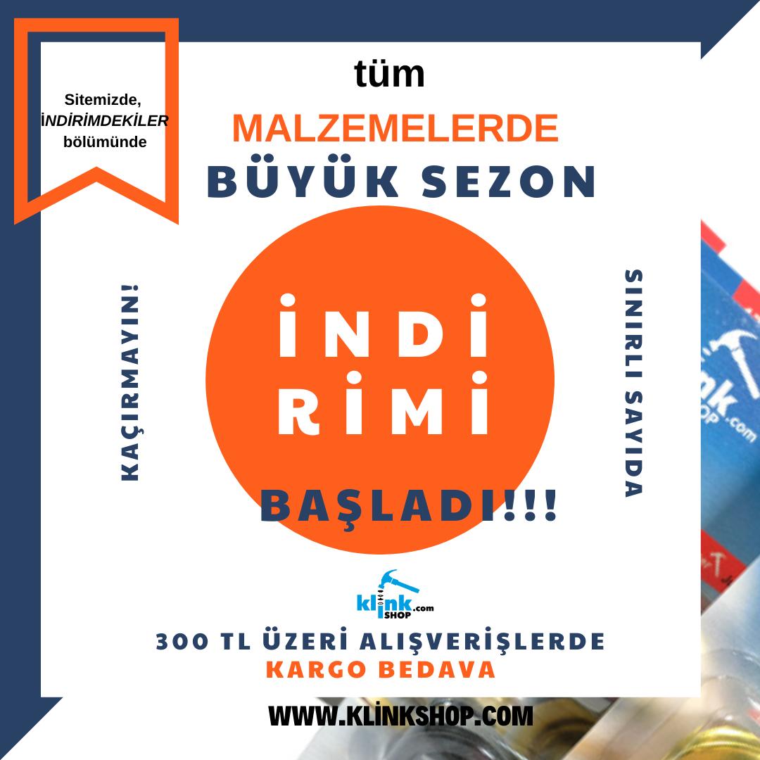 İNDİRİM2.png (255 KB)