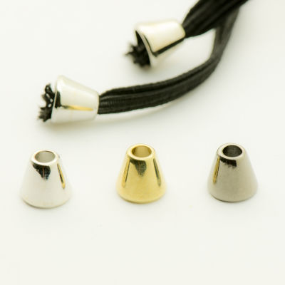 Aglets - Bell style