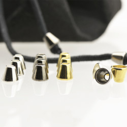 Aglets - Bell style - Thumbnail