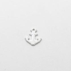 Anchor-shaped accessory - Thumbnail
