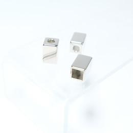 Bağcık Ucu - Kare Model - Thumbnail