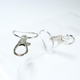 Bag strap hook - Small sized - Thumbnail