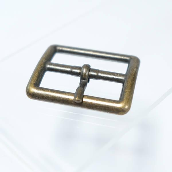 ​Belt and bag strap buckle - Big sized