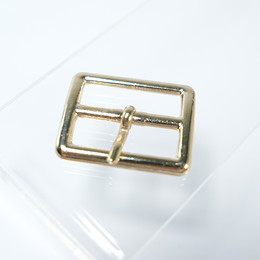 ​Belt and bag strap buckle - Big sized - Thumbnail
