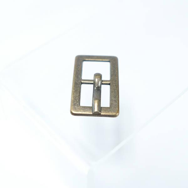 Belt and bag strap buckle - Small sized
