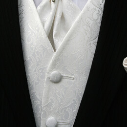 Button fabric covering kit - 15 mm (24 L) - Thumbnail