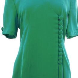 Button fabric covering kit - 23 mm (36 L) - Thumbnail