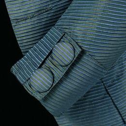 Button fabric covering kit - 28 mm (44 L) - Thumbnail