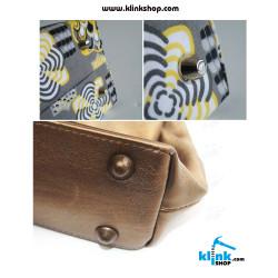 - Çanta Tabanı Ayağı Küçük (1)