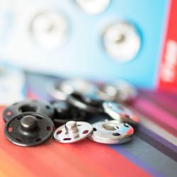 Dikme Çıtçıt 21 mm - Thumbnail
