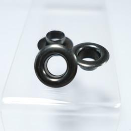 Eyelet 4mm (No.18) - Thumbnail
