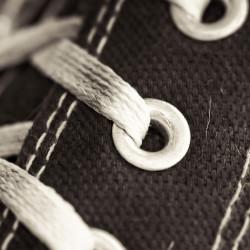 - Eyelet 5 mm (No.3) (1)