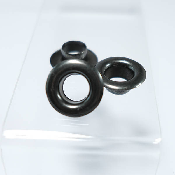 Eyelet 5 mm (No.3)