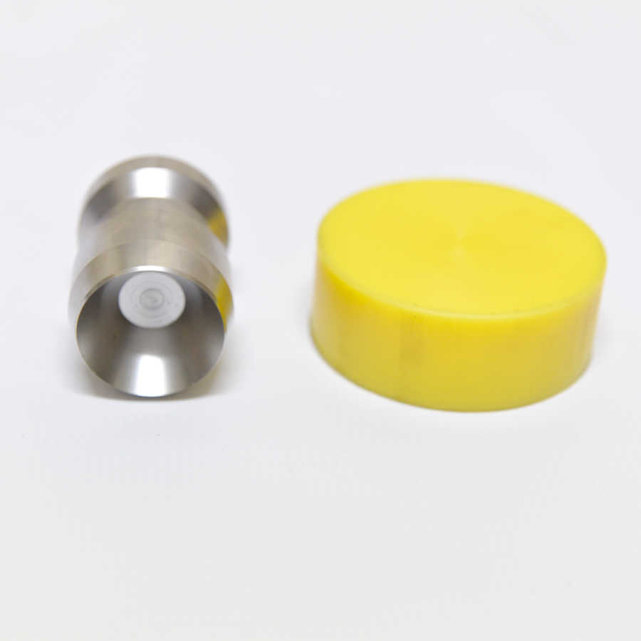 eyelets and grommets easy application-40 mm