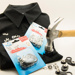 - Eyelets and grommets easy application kit-5 mm (1)