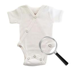 - Ortası Boş Gömlek Çıtçıtı 10,5 mm / Aparatsız