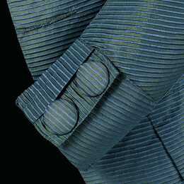 Kumaş Kaplamalı Düğme Yapımı Kiti 28 mm - Thumbnail