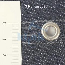 Kuşgözü 5 mm (NO.3) - Thumbnail