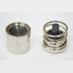 - Pres Makinesi için Kumaş Düğme Yapımı Kalıpları (1)
