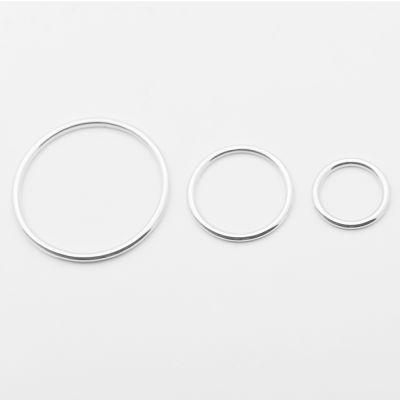 Metal ring - Medium sized