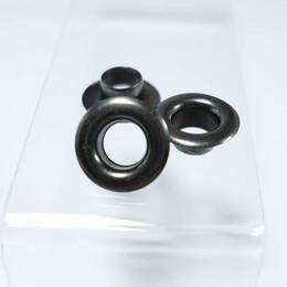 Mini Kuşgözü Kiti - 2,5 mm - Thumbnail