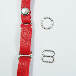 - Mini adjustment buckle (1)