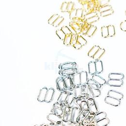 Mini adjustment buckle - Thumbnail