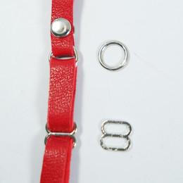 Mini rings - Thumbnail