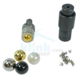 - Pearl fastening dies for press machines (1)