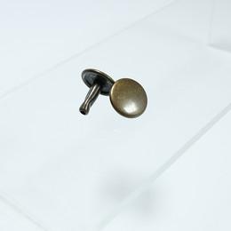 Tubular Rivets Easy Application kit – 11 mm - Thumbnail