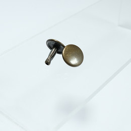 Tubular Rivets Easy Application kit – 9 mm - Thumbnail
